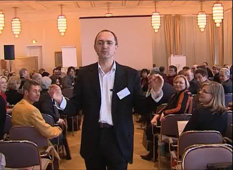 Link PTT 2009: Kastner rockt den Petersberg