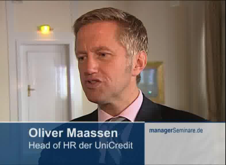 Link Oliver Maassen rät zu antizyklischer PE