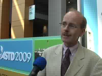 Link ASTD 2009: Erfolgreiche Firmen schaffen neue Märkte