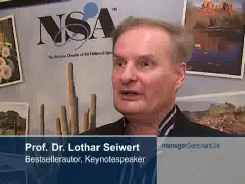 Link NSA-Convention 2009: Erste Eindrücke vom Rednertreff in der Wüste