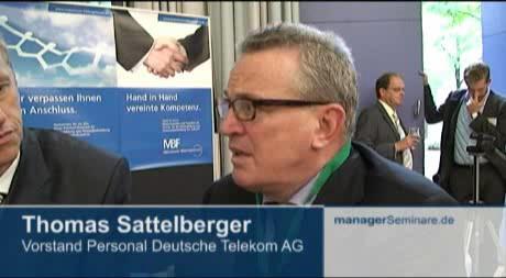 Link Zukunftsforum Personal: Appelle aus München