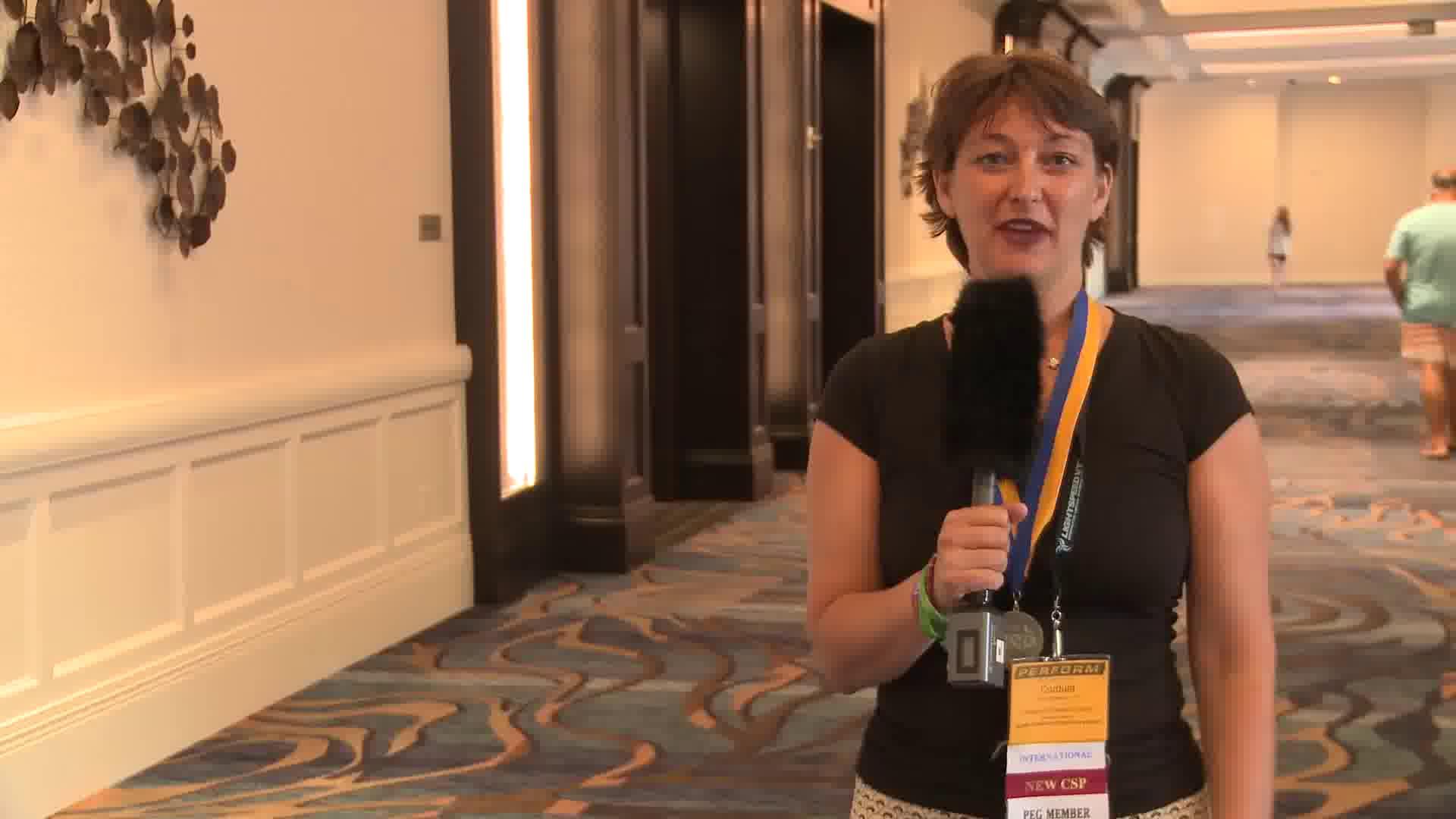 Link NSA-Convention 2014: Den Kundennutzen im Blick