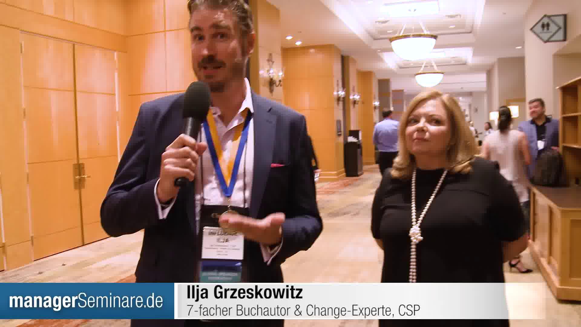 Link NSA-Convention 2016: Dos und Don´ts für Redner