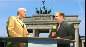Link Rolf Osterhoff gibt Karrieretipps für Speaker